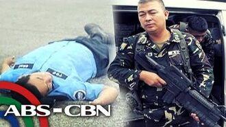 SOCO Waray Abuyog Gang Strikes Terror in Meycauayan, Bulacan