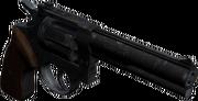 250px-Pistol1