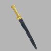 Acinaces sword