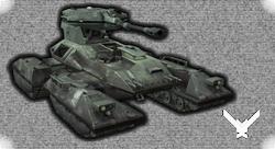 350px-Halo Reach Scorpion
