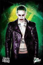 Pp33889-suicide-squad-joker-poster
