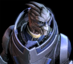 1764420-mass effect 3 garrus 4 super
