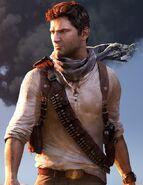 Nathan-Drake-Uncharted3
