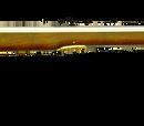 Brown Bess Musket