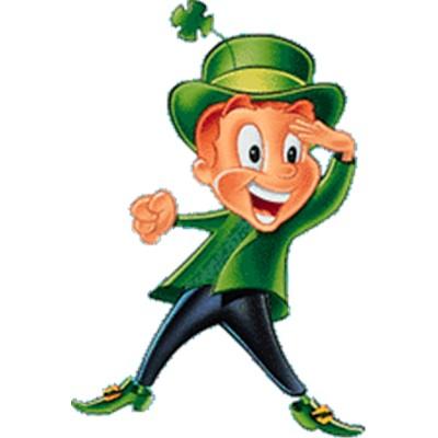 Image lucky the leprechaung deadliest jokes wiki fandom filelucky the leprechaung thecheapjerseys Choice Image