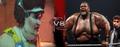 Big Daddy V vs Darlene 2.png