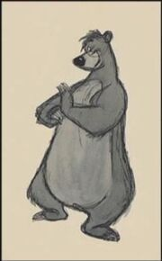 245px-Concept Artwork Baloo