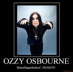 Ozzy-osbourne-osbourne-sharon-music-mumble-metal-heavy-jibbe-demotivational-poster-1218738130