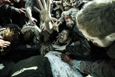 M7-zombie4-imgl6989