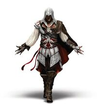 Assassins-creed-2-ezio