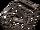 Whip Chain