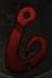 Maori Icon