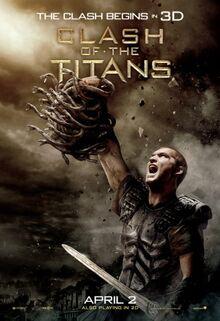 Clash-of-the-titans-2010-20100209032930924 640w