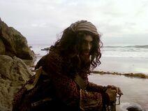 Pirate DW