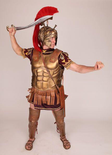 Alexander the Great | Deadliest Warrior Wiki | FANDOM
