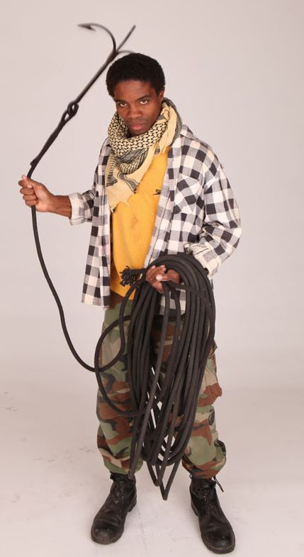 Somali 2.jpg  sc 1 st  Deadliest Warrior Wiki - Fandom & Image - Somali 2.jpg | Deadliest Warrior Wiki | FANDOM powered by Wikia