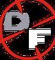 DFwiki