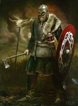 Vikings DW