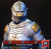 DW KnightArmor01