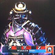 DW SamuraiArmor01