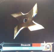 DW NinjaWeapon03