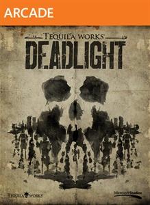File:Deadlight.jpg