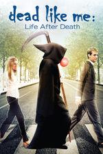 DLM-LifeAfterDeath art