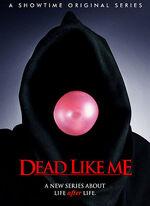 DeadLikeMe-poster