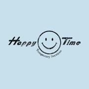 Happytime-fullangle