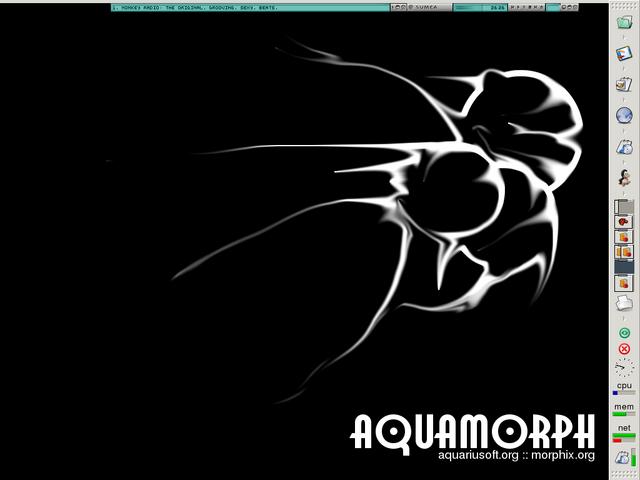 File:Aquamorph-screenshot.png
