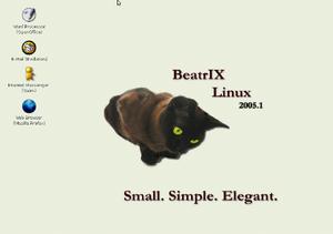 Beatrix-2005.1