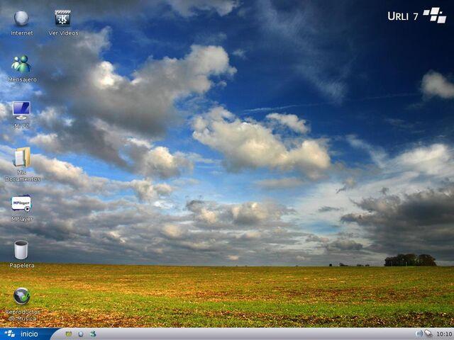 File:Urli7.jpg