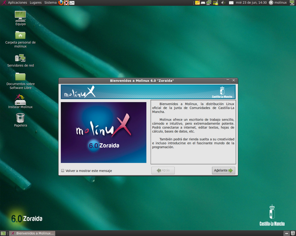 File:Molinux-screenshot.png