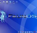 FaunOS