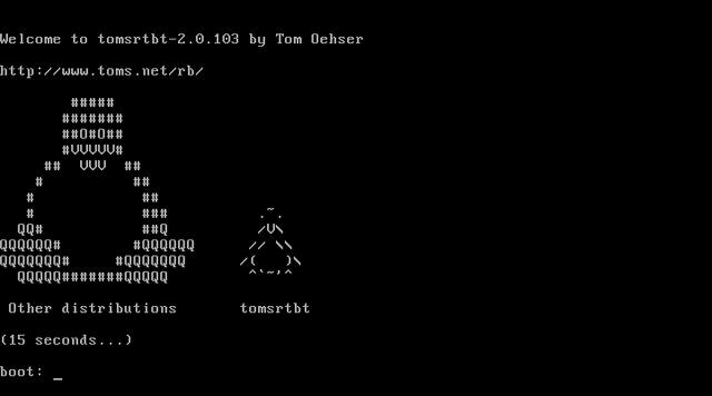 File:Tomsrtbt-2.0.103.png
