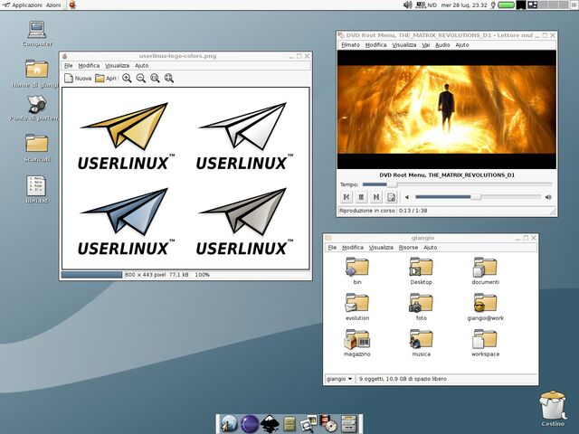 File:Userlinux.jpg