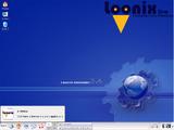 Loonix