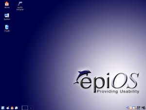 EpiOS-livecd-computex pre3