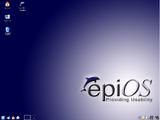 EpiOS