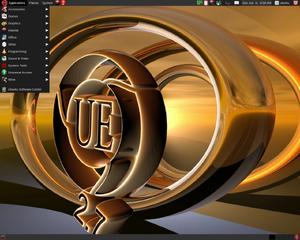 Ultimateedition-screenshot