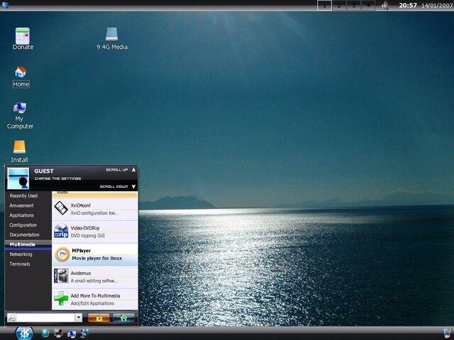 File:Videolinux.jpg