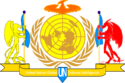 United Nation Global Defense Intelligence