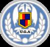 PK Team 19 - United Gargoyle Alliance