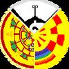130 Yucatan Téteoh-Apu Warriors