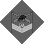 SoE 02 - Black Arms