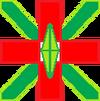 005 Anti-Virus Bugs