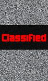 Classified Mugshot