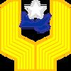 106 Falcon Union