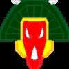 039 Kukori Dragons