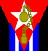 047 Native Cubanos